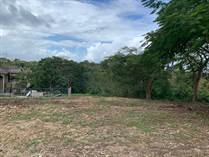 Lots and Land for Sale in BO PUENTE, Camuy, Puerto Rico $22,900