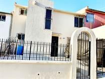Homes for Sale in Lomas Conjunto Residencial, Tijuana, Baja California $130,000