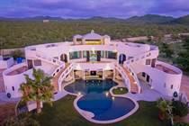 Homes for Sale in Rancho Migrino, Migriño, Baja California Sur $659,000