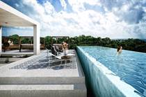 Homes for Sale in Ejido, Playa del Carmen, Quintana Roo $199,314