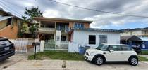 Multifamily Dwellings for Sale in Bo. Playa, Añasco, Puerto Rico $129,999