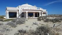Homes for Sale in Sonora, Puerto Penasco, Sonora $419,000
