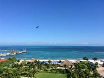 Homes for Rent/Lease in Amara, Cancun, Quintana Roo $32,000 monthly