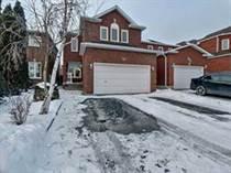 Homes for Sale in Orangeville, Ontario $599,900