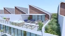 Homes for Sale in Punta Cana, La Altagracia $220,500