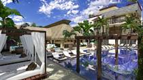 Condos for Sale in Aldea Zama, Tulum, Quintana Roo $415,000