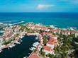 Condos for Sale in Aquamarina , Cap Cana, La Altagracia $550,000