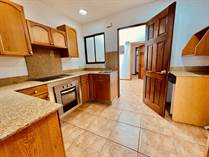 Condos for Rent/Lease in Lindora , San José $1,600 monthly