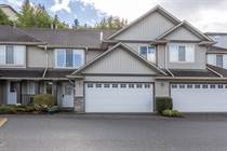 Homes for Sale in Promontory, Chilliwack, British Columbia $559,900