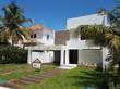 Homes for Sale in Playa Magna, Playa del Carmen, Quintana Roo $499,577