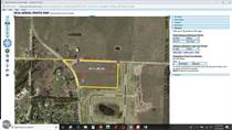 Lots and Land for Sale in Blair Township, Michigan $299,900