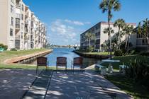Homes for Sale in Waterway Club Condo, Lantana, Florida $115,000