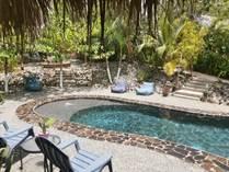 Commercial Real Estate for Sale in Playa Grande, Guanacaste $825,000