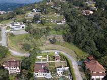 Lots and Land for Sale in Escazu (canton), Jaboncillos , San José $833,100