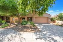 Homes for Rent/Lease in Mountain Horizons, Mesa, Arizona $2,200 monthly