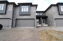 Homes Sold in South Windsor, Windsor, Ontario $499,900