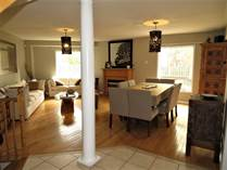 Homes for Rent/Lease in Glen Abbey, Oakville, Ontario $2,950 monthly