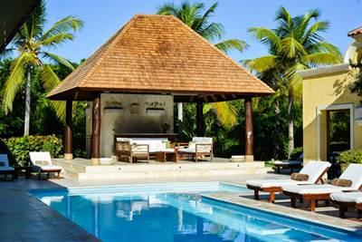 Cap Cana Villa For Sale   Yarari 3   Cap Cana, Punta Cana, Dominican Republic