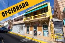Commercial Real Estate for Sale in Bo Pueblo, Camuy, Puerto Rico $99,000