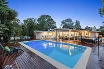 Homes Sold in Dromana , Victoria $2,500,000