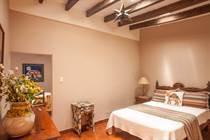 Homes for Sale in San Antonio, San Miguel de Allende, Guanajuato $588,000