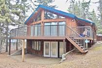 Homes Sold in Garner Lake, Alberta $329,000