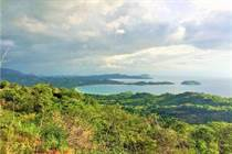 Lots and Land for Sale in Playa Potrero, Guanacaste $300,000