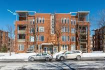 Homes Sold in Rosemont, Montréal, Quebec $359,900