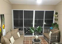 Condos for Sale in Cocotal, Bavaro - Punta Cana, La Altagracia $249,000