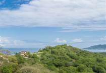 Homes for Sale in Tamarindo, Guanacaste $925,000