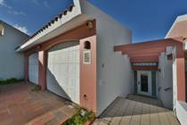 Homes for Sale in Harbour View, Palmas del Mar, Puerto Rico $495,000