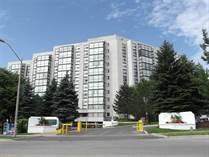 Condos for Sale in Richmond Hill, Ontario $538,800