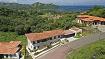 Homes for Sale in Playas Del Coco, Guanacaste $975,000
