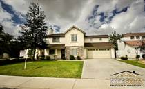 Homes for Rent/Lease in SouthWest Bakersfield, Bakersfield, California $1,650 monthly