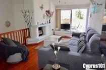 Homes for Sale in Chloraka Village, Paphos €139,500
