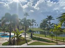 Condos Sold in Palmas Doradas, Humacao, Puerto Rico $220,000
