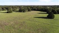Lots and Land Sold in Teague, Texas $102,400