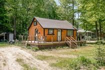 Homes for Sale in Simcoe County, Wasaga Beach, Ontario $535,000