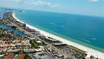 Commercial Real Estate Sold in St. Pete Beach Yacht and Tennis Club, 33706, Florida $1,500,000