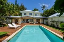 Homes for Sale in Playa Bonita, Las Terrenas, Samaná $1,150,000