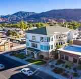 Commercial Real Estate for Sale in Cedar City, Utah $833