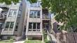 Homes for Sale in Logan Square, Chicago, Illinois $379,900