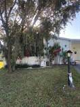 Homes Sold in Stuart, Florida $22,000
