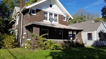 Homes for Rent/Lease in Rockford   , Illinois $850 monthly
