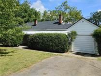 Homes for Sale in Eden, North Carolina $129,000