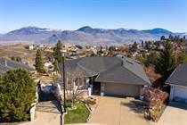 Homes for Sale in Sahali, Kamloops, British Columbia $929,900