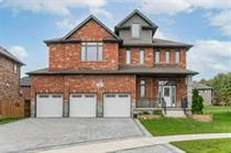 Homes for Sale in Clair Hills, Waterloo, Ontario $1,799,000