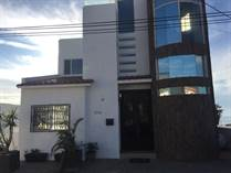 Homes for Rent/Lease in San Antonio del Mar , Tijuana, Baja California $2,500 monthly