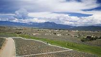 Lots and Land for Sale in Ranchos de Taos, New Mexico $99,500
