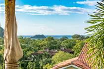 Condos for Sale in Playas Del Coco, Guanacaste $204,000